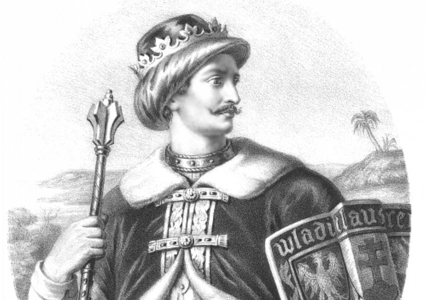 Władysław III Warneńczyk, czyli król Polski i Węgier i jego biografia - pochodzenie, władza, śmierć pod Warną