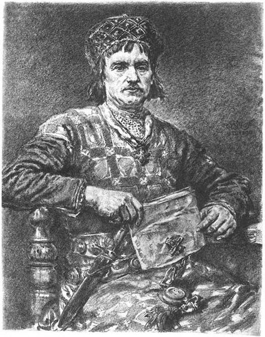 Władcy Polski rozbicia dzielnicowego, czyli książęta, seniorzy i władcy dzielnic w średniowieczu