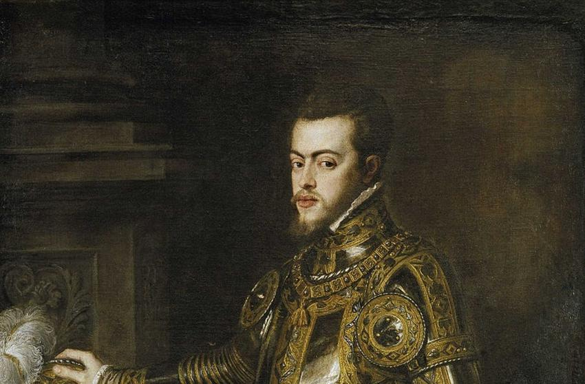 Sumy neapolitańskie, czyli sumy barskie, a także rola Bony Sworzy i Filipa Habsburga