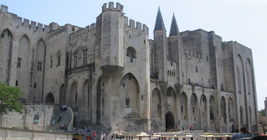 10 najpiękniejszych miast ze średniowiecza, czyli lista najciekawszych i najbardziej interesujących miast w średniowieczu