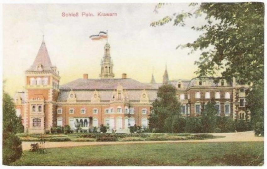 10 najpiękniejszych zamków i pałaców w Polsce, czyli piękne, opuszczone budowle