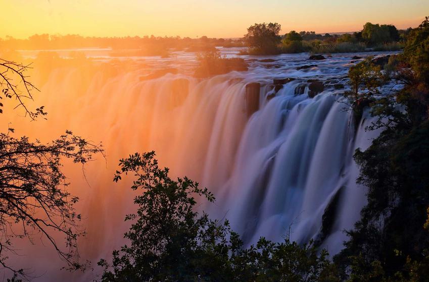 TOP 9 najbardziej przerażającym miejsc na świecie, czyli straszne miejsca dla turystów