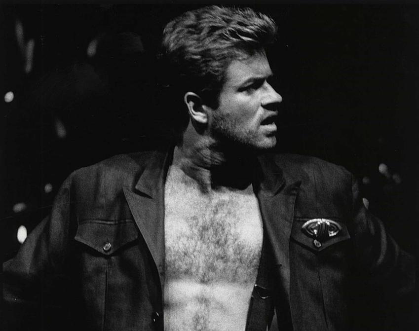 George Michael, czyli życie wybitnego muzyka - historia, dyskografia oraz śmierć i kontrowersje