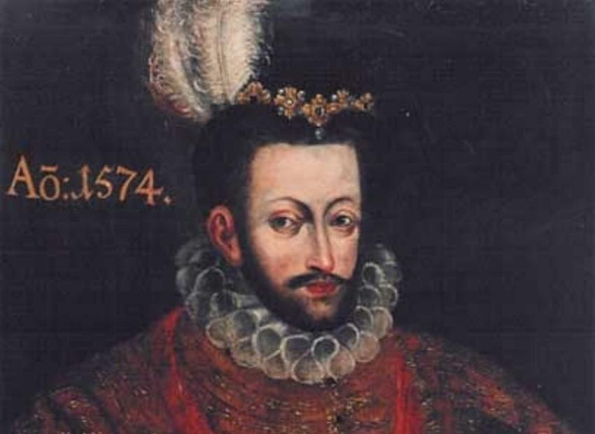 Henryk Walezy i jego historia, czyli król Polski, król Francji, abdykacja i ucieczka do Francji, panowanie, pochodzenie