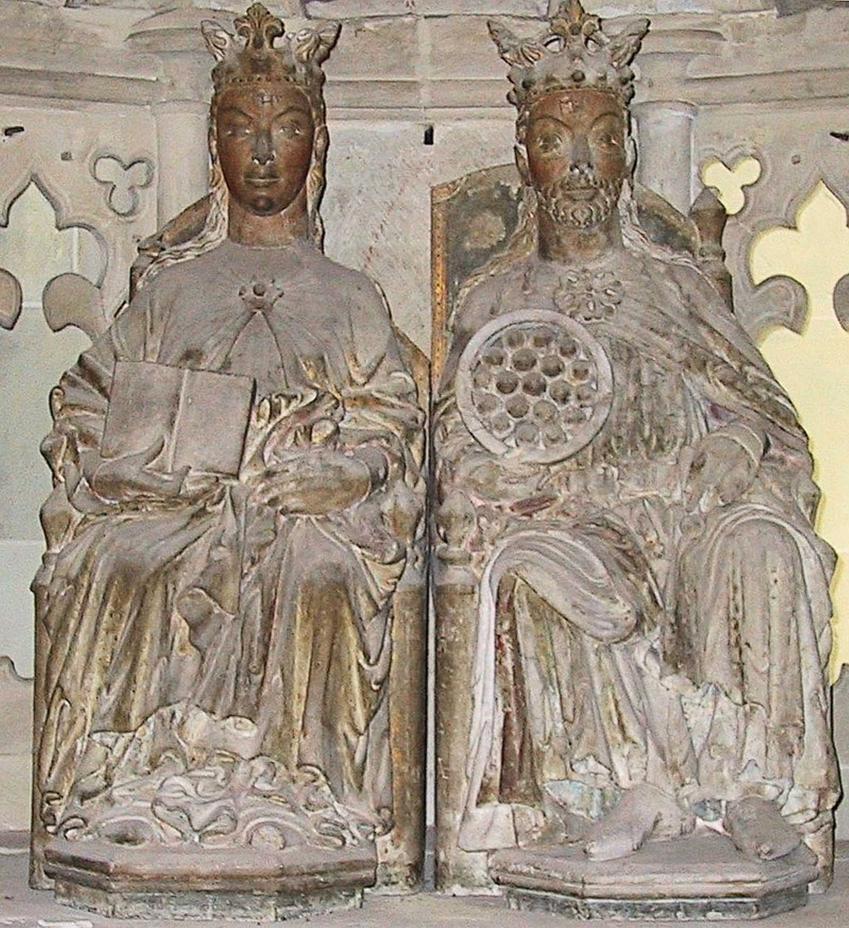Otton I i jego życiorys, a także koronacja, polityka zagraniczna i wewnętrzna, podboje oraz najważniejsze daty i małżeństwo