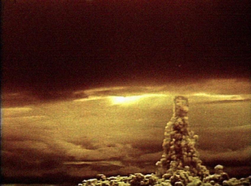 Car-bomba oraz najważniejsze informacje, czyli konstrukcja bomby, nazwa, masa oraz moment i historia detonacji