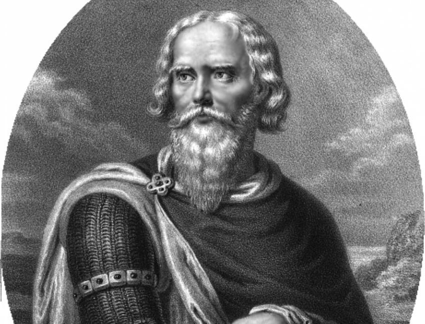 Mieszko Stary i jego historia, czyli pochodzenie, władza, koronacja, daty, rządy oraz polityka wewnętrzna i zagraniczna