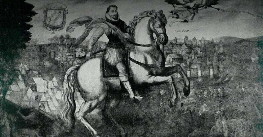 Zygmunt III Waza i jego historia, czyli panowanie, polityka, małżeństwo oraz dzieci, rola w historii Polski, wojny ze Szwecją