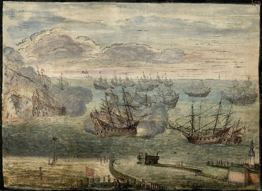Wojny polsko-szwedzkie w XVI i XVII wieku, a także dokładne daty, przyczyny, skutki oraz przebieg wojen i najważniejsze bitwy