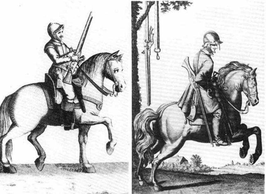 Wojny polsko-szwedzkie krok po kroku, czyli daty, najważniejsze bitwy, wydarzenia, przywódcy, przyczyny i przebieg