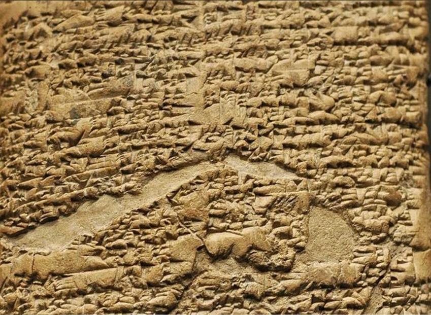 Kodeks Hammurabiego i jego znaczenie w historii świata, data powstania, wprowadzenie, najważniejsze założenia