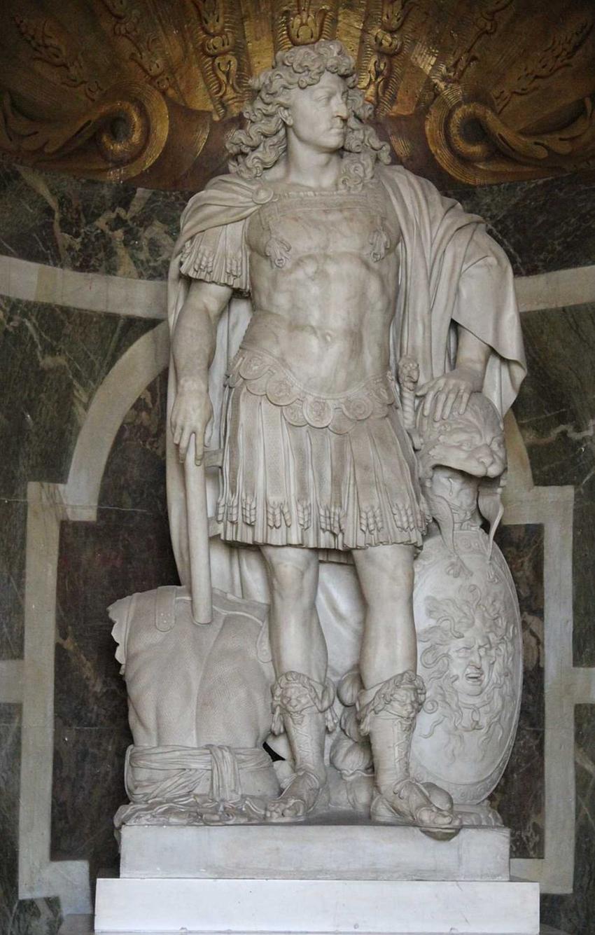 Życiorys Ludwika XIV, czyli król słońce i jego polityka, koronacja, władza we Francji, daty i znaczenie