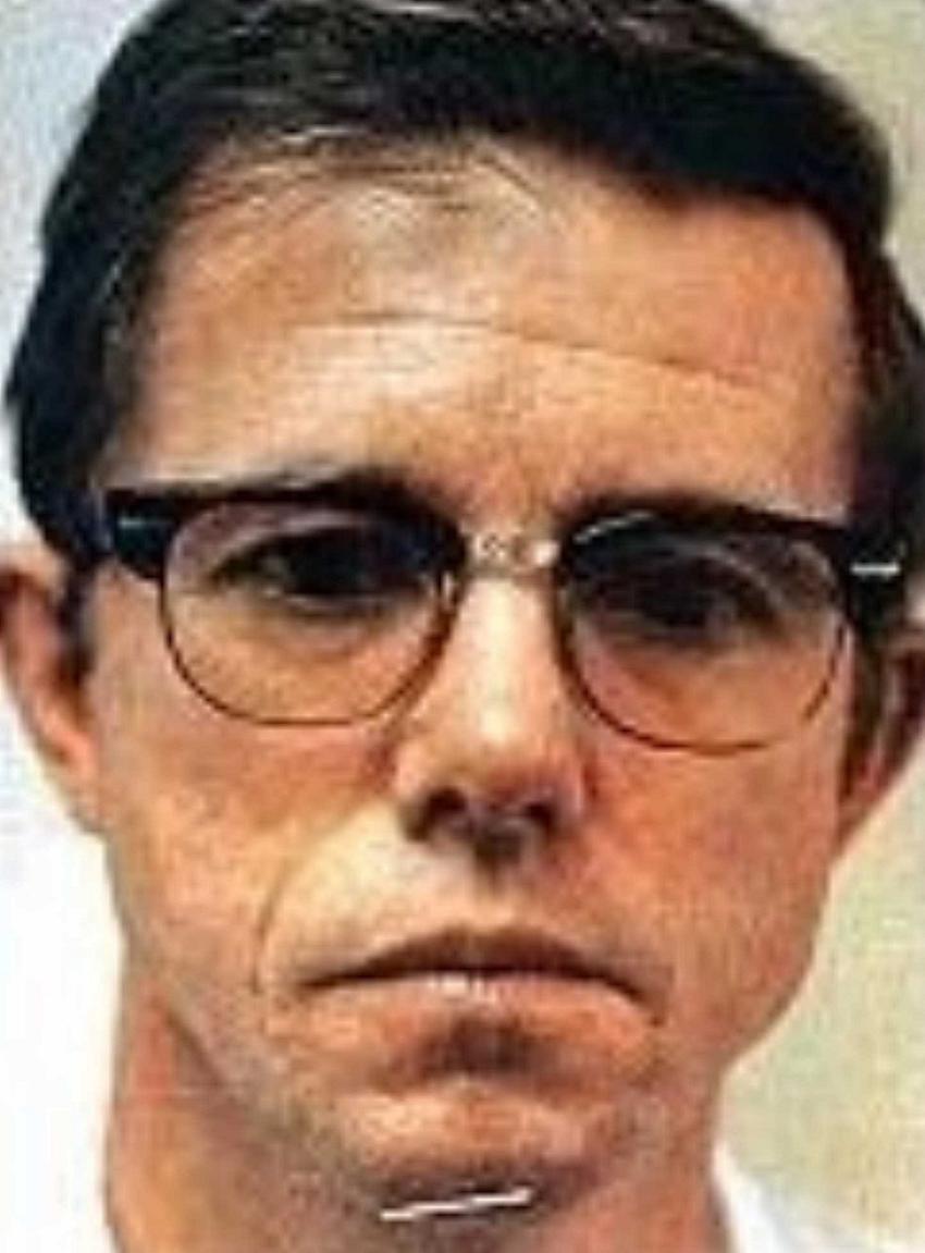 Robert Hensen i historia jego zbrodni, czyli morderstwa kobiet, schwytanie, proces oraz odsiadka