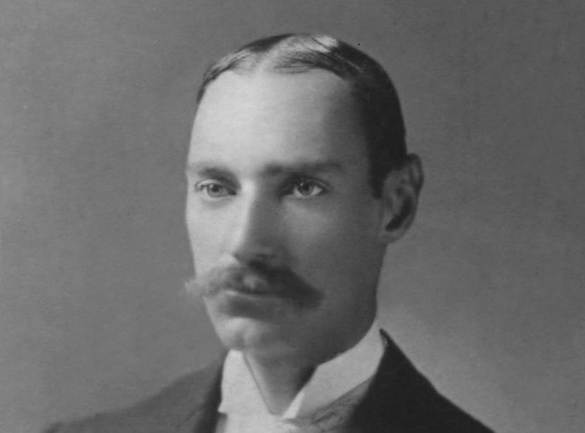 John Jacob Astor IV, wybitny wynalazca i przedsiębiorca oraz jego biografia, wynalazki, patenty oraz życie prywatne krok po kroku