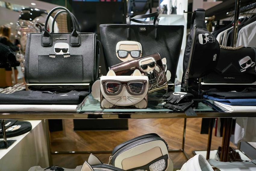Ciekawostki o Karlu Lagerfeldzie, czyli osiągnięcia, projekty, najważniejsze linie i produkty, życie prywatne