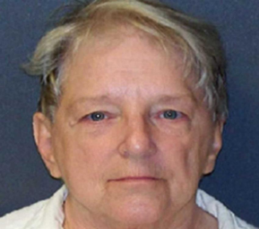 Seryjna zabójczyni Genene Jones, która mordowała dzieci, a także jej zbrodnie, ofiary, kara oraz śledztwo