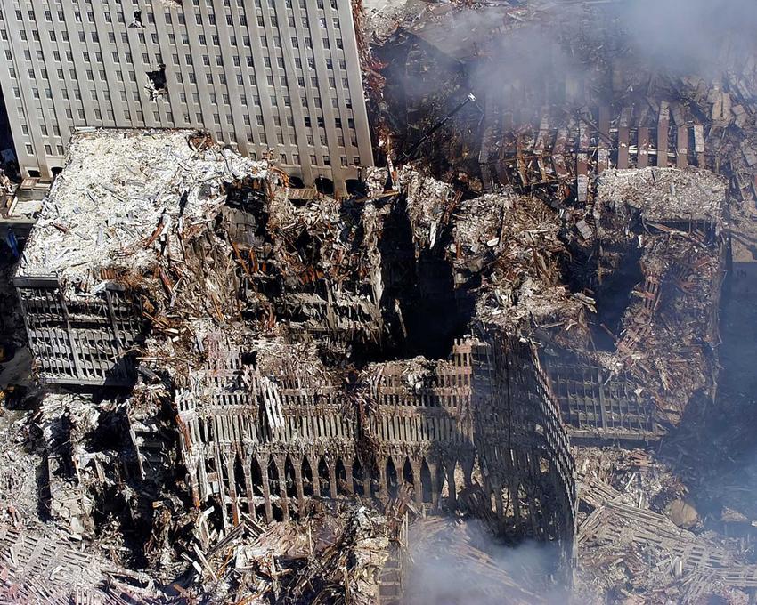 Słynne zamachy, czyli TOP 10 najgłośniejszych zamachów w historii świata, daty, miejsca oraz przebieg i sprawcy