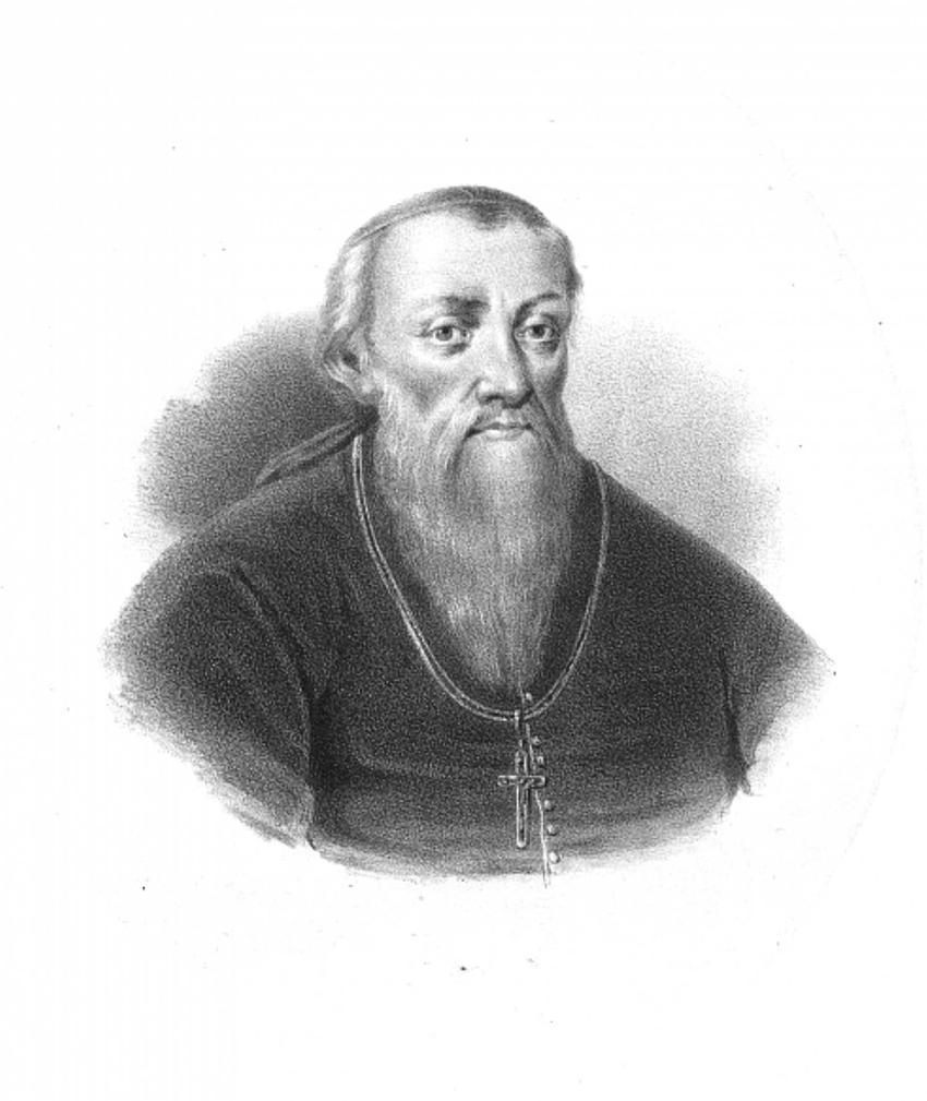 Maksymilian Habsburg, tymczasowy Król Polski oraz informacje o jego elekcji i poplecznikach