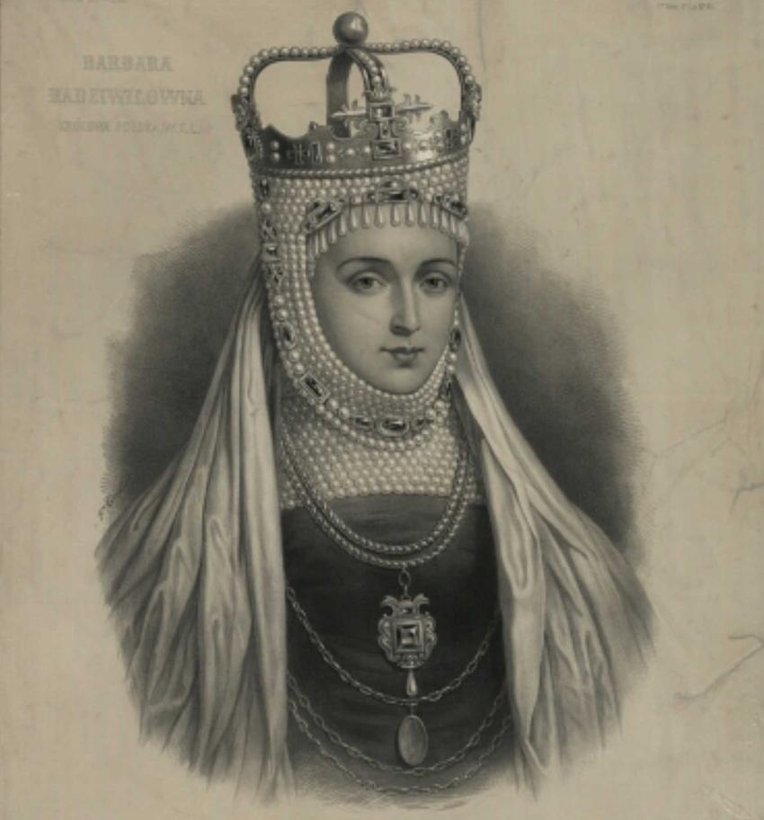 Żony Zygmunta Augusta, a także najważniejsze informacje: daty, pochodzenie, rola i znaczenie dla histori Polski