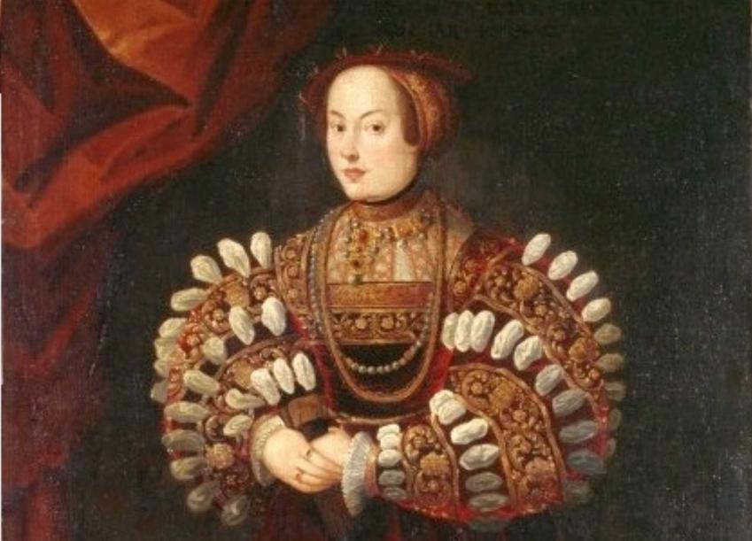 Żony Zygmunta Augusta i ich historia, czyli pochodzenie, daty narodzin, okoliczości śmierci