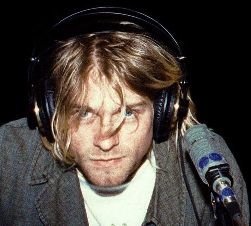 TOP 10 nieżyjących gwazd rocka, które wywarły największy wpływ na świat muzyki