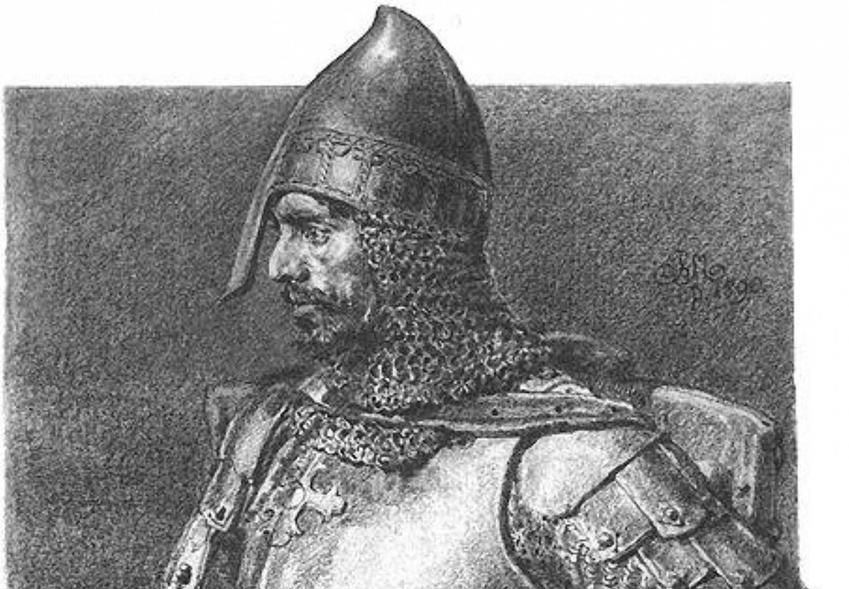 Konrad Mazowiecki i jego życiorys krok po kroku, czyli pochodzenie, znaczenie w historii Polski, bitwy, walka o władzę