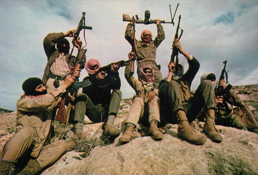 Operacja Gniew Boży krok po kroku, czyli dlaczego Mossad zabił Ahmeda Bouchikhia, najważniejsze informacje, przyczyny, przebieg