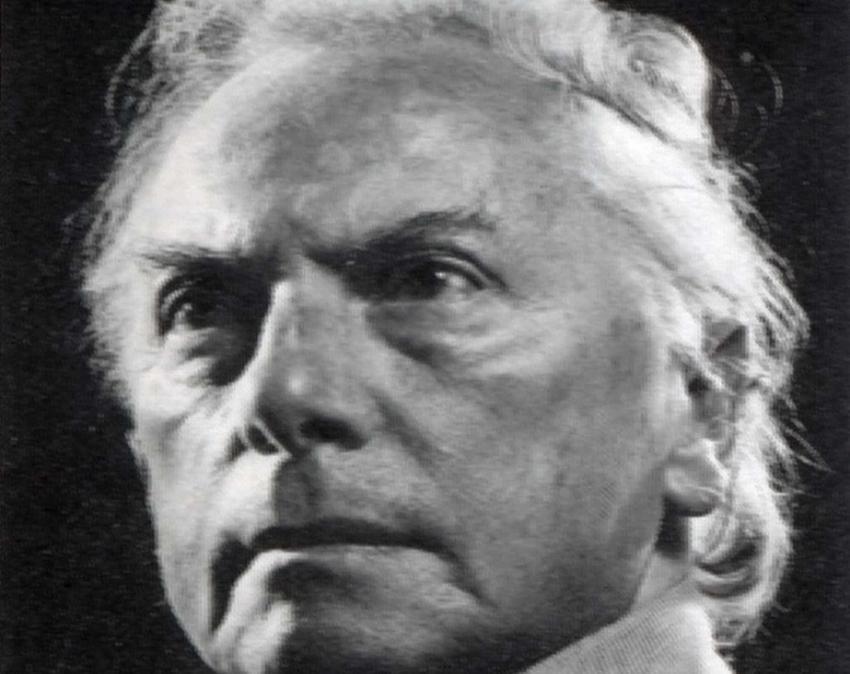 Andrzej Panufnik i jego historia, czyli wykształcenie, twórczość, pochodzenie oraz najbardziej znane piosenki