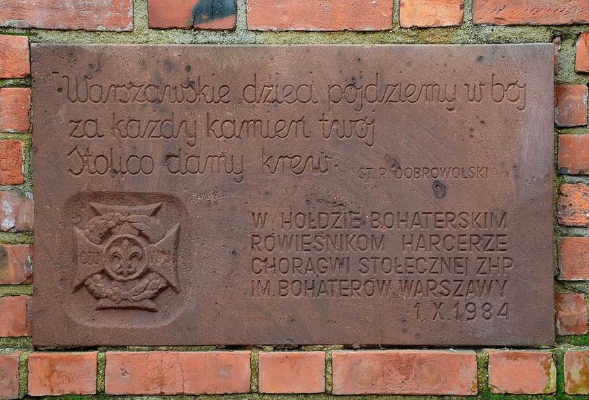 Andrzej Panufnik i jego życiorys, czyli wykształcenie, twórczość, pochodzenie oraz najbardziej znane piosenki