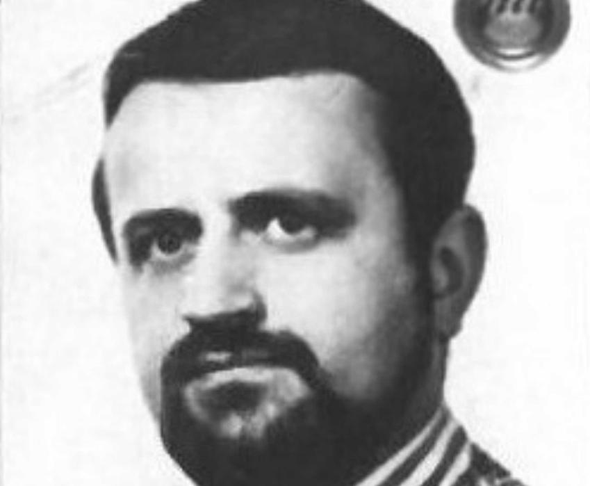 Pierwsze uprowadzenie samolotu za zachodnią granicę w PRL-u, czyli daty, szczegóły i najważniejsze informacje