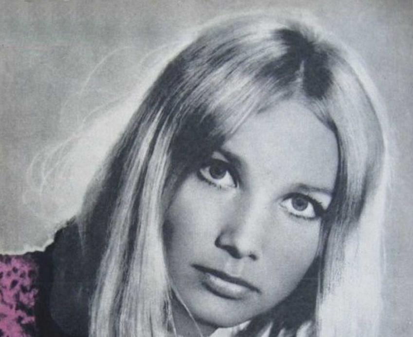 10 najpiękniejszych kobiet w PRL, czyli aktorki i piosenkarki uznane za najpiękniejsze