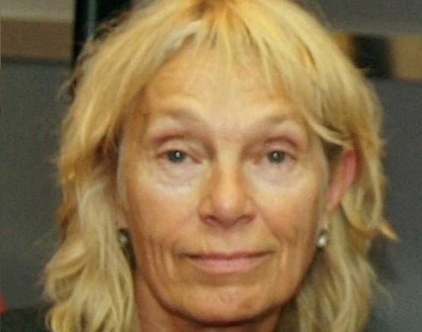 Małgorzata Braunek i jej historia, czyli życiorys, kariera, filmografia, najważniejsze osiągnięcia