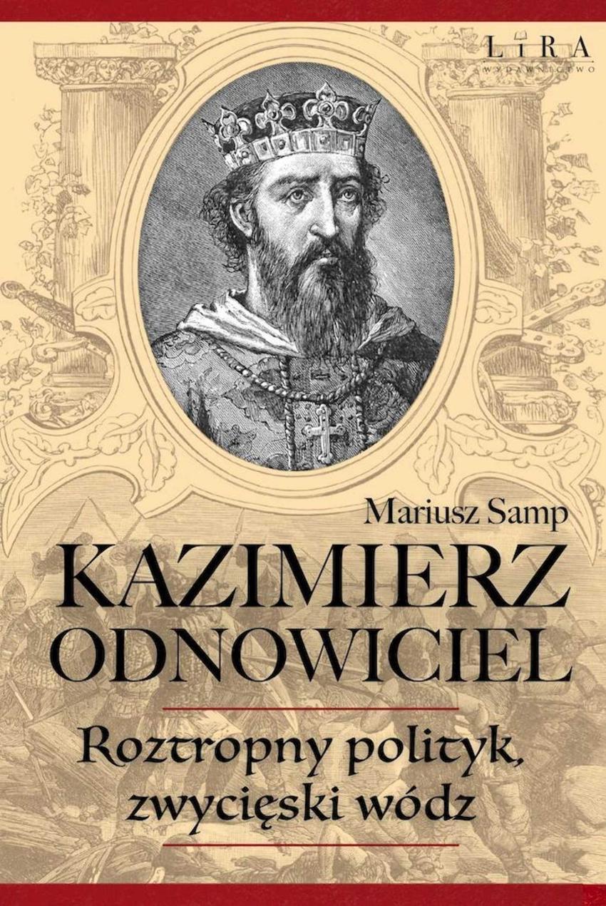 Bolesław Zapomniany, syn Mieszka II i Rychezy, a także najważniejsze informacje o jego życiu i osiągnięciach
