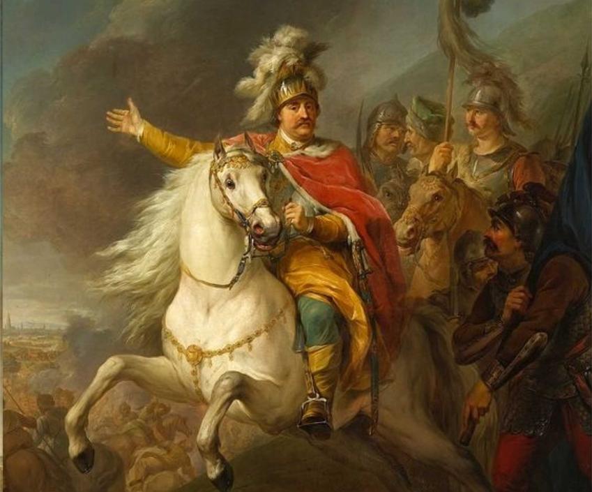 Bitwa pod Wiedniem krok po kroku, czyli odsiecz wiedeńska i najważniejsze informacje, przebieg oraz daty