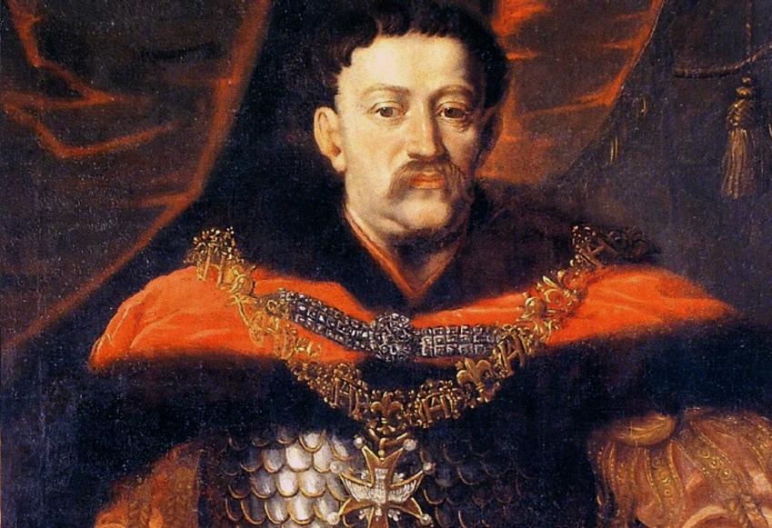 Jan III Sobieki, czyli Lew Lechistanu i jego historia, odsiecz wiedeńska, życie prywatne, panowanie oraz podboje