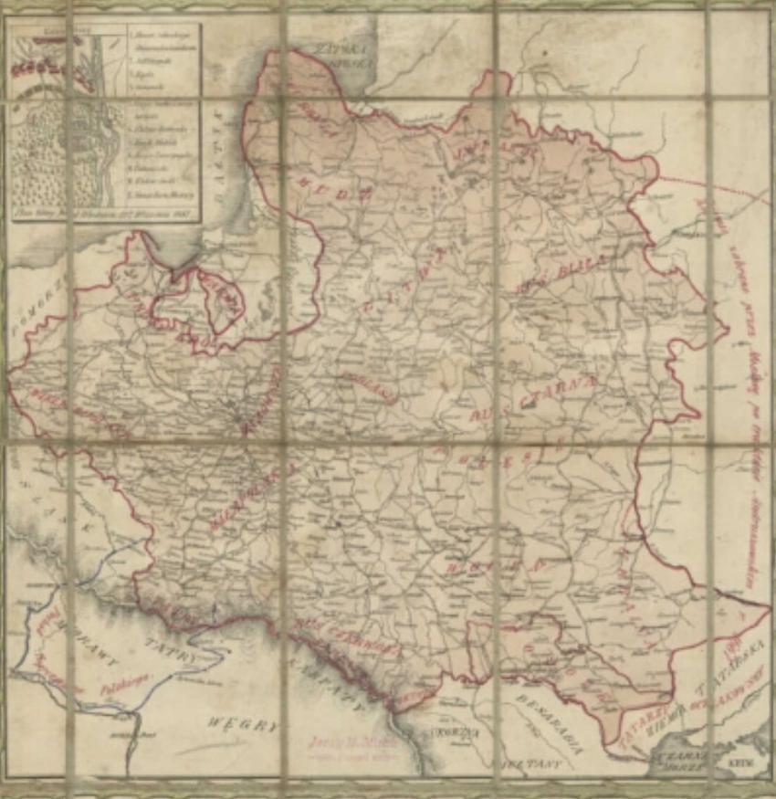 Jan III Sobieski i jego historia, czyli obrońca wiary i Lew Lechistanu, panowanie, podboje, małżeństwo