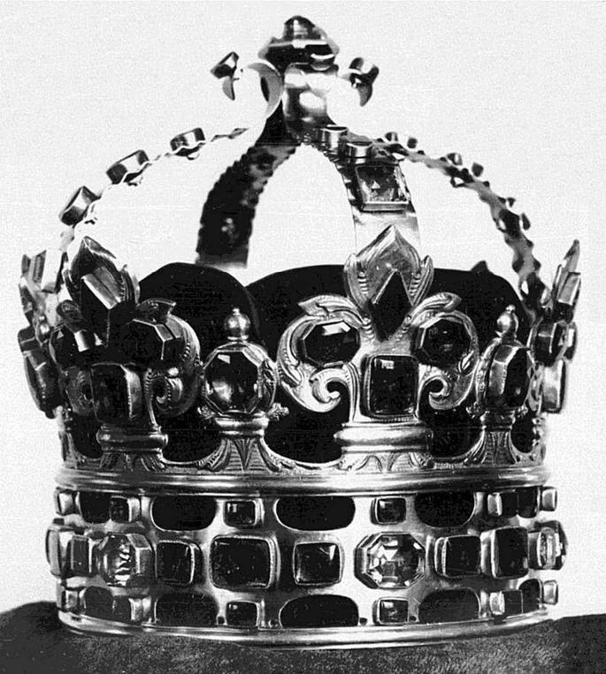 August II Mocny i jego historia, czyli elekcja, podboje, polityka, rządy