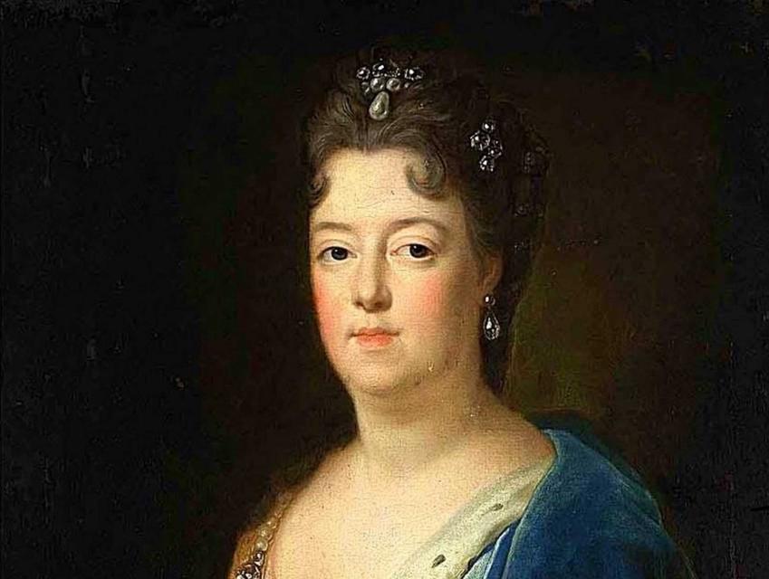 Dzieci Jana III Sobieskiego, czyli ile synów i córek miał król z żoną Marysieńką