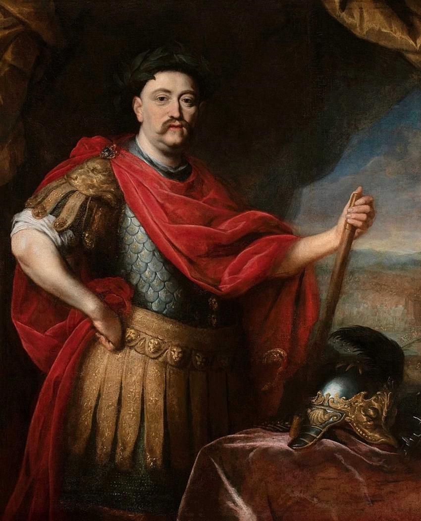 Spisek Jana III Sobieskiego z prymasem przeciwko królowi, wydarzenia, daty, przyczyny, skutki i przebieg