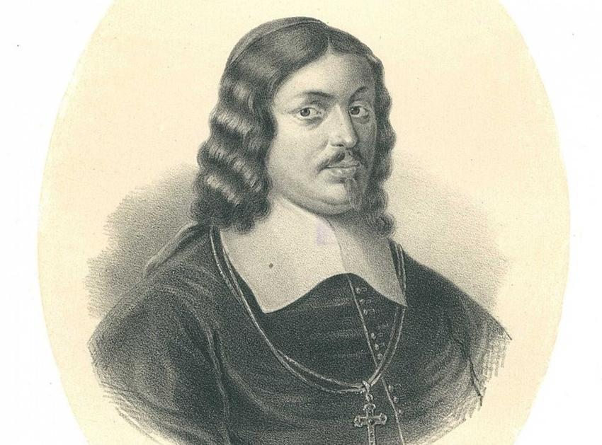 Spisek Jana III Sobieskiego i prymasa Mikołaja Prażmowskiego przeciwko Michałowi Korybutowi Wiśniowieckiemu krok po kroku