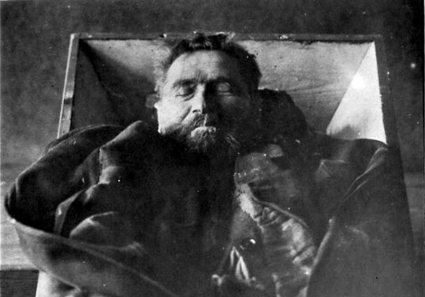 Kanibal ze Śląska, czyli Karl Denke i jego historia, ofiary, morderstwa oraz najważniejsze daty