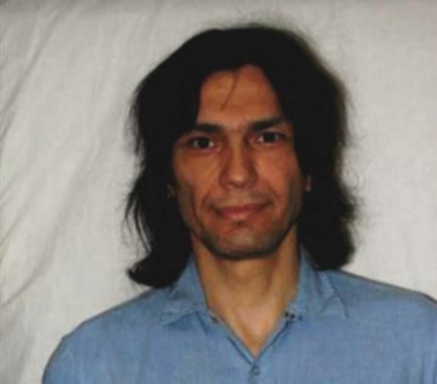Richard Ramirez i jego historia, czyli Nocny Prześladowca, jego ofiary, zbrodnie oraz kara i proces