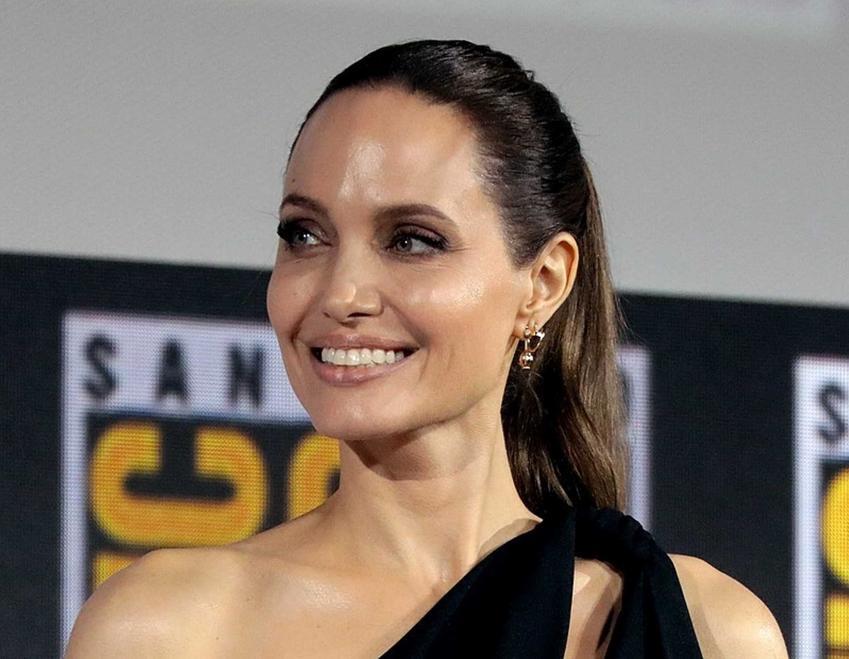 Angelina Jolie i Billy Bob Thorton, czyli historia ciekawej relacji, małżeństwo i kontrowersje