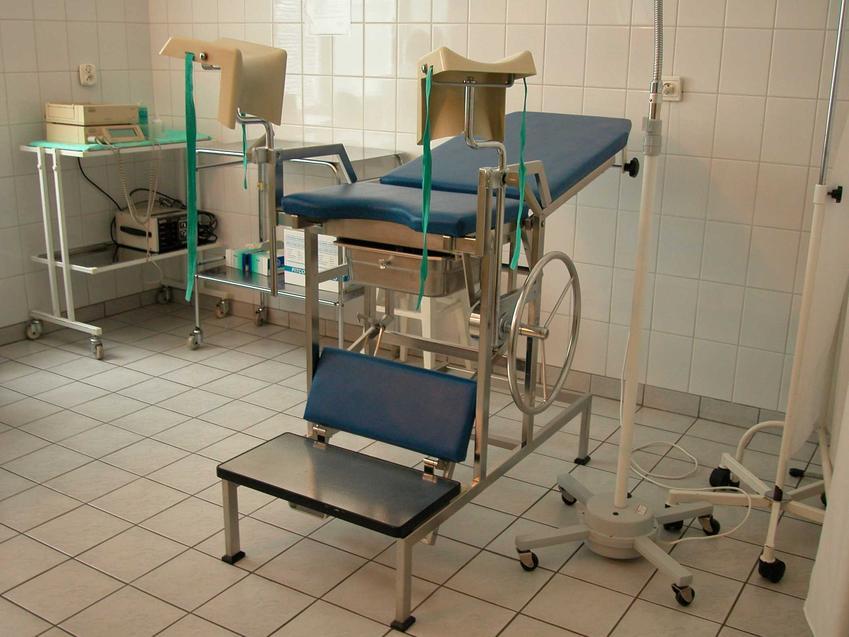 Aborcja w PRL, czyli jakie były przepisy, najważniejsze informacje oraz w jakich sytuacjach była dozwolona aborcja