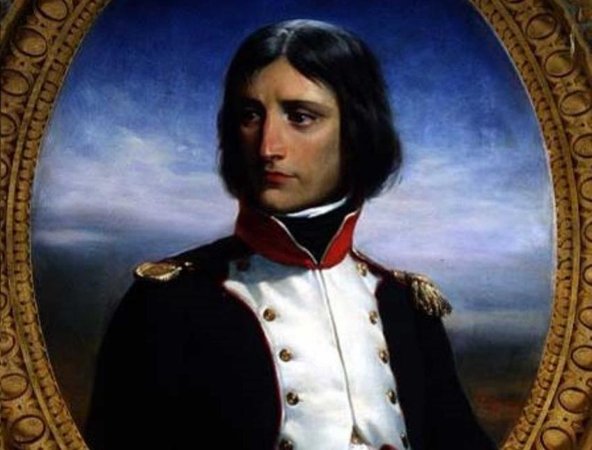 Droga do władzy Napoleona Bonaparte, czyli kariera w wojsku, najważniejsze informacje, objęcie tronu