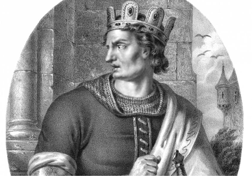 Bolesław II Szczody, czyli Bolesław Śmiały i jego panowanie, daty, najważniejsze informacje, śmierć i zabójstwo biskupa Stanisława