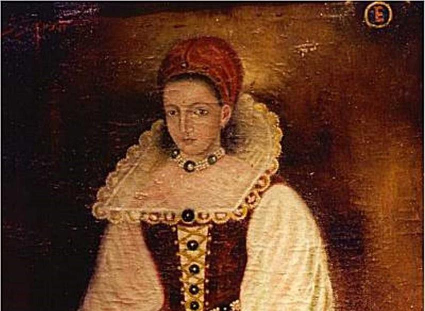 Elżbieta Batory, czyli Krwawa Hrabina i jej legenda, zbrodnie, kara, życie oraz śmierć