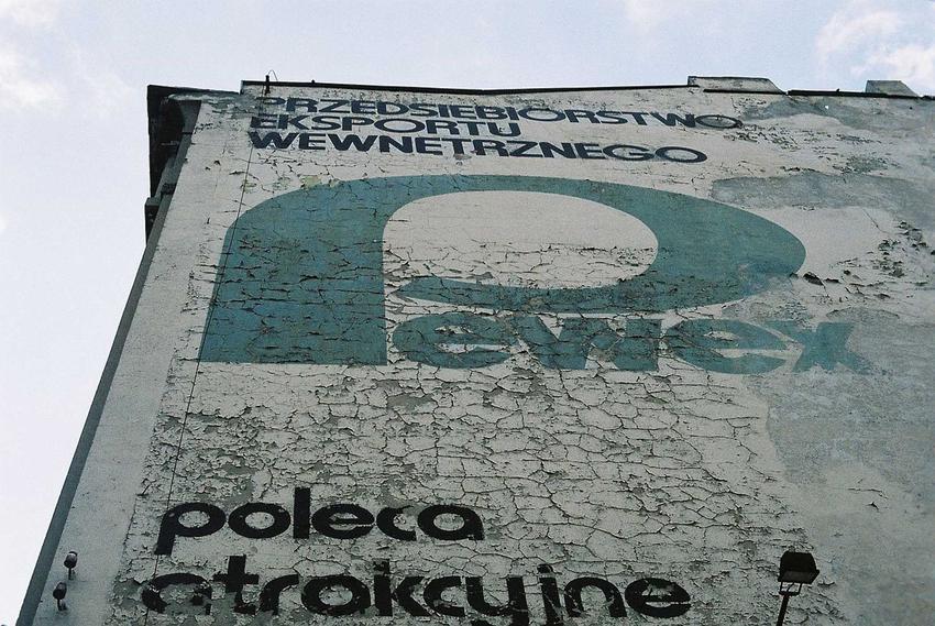 Zakupy w Pewexie, czyli najbardziej luksusowe towary w Polsce okresu PRL, oraz ceny za produkty w Pewexie