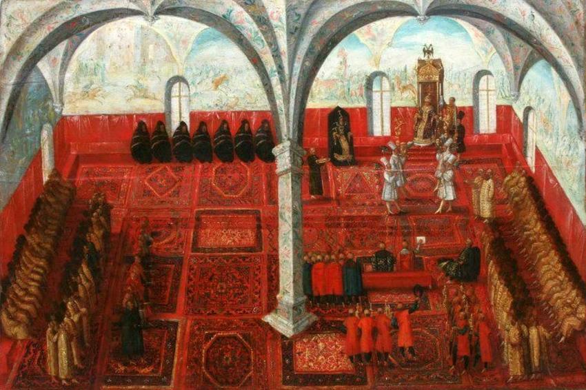 Dymitr Samozwaniem, czyli wyprawa na Moskwę, przejęcie władzy, śmierć, najważniejsze informacje