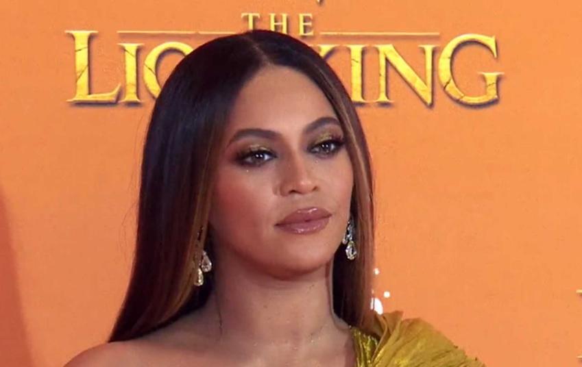 TOP 10 największych hitów Beyonce, czyli piosenki i single piosenkarki, które jej przyniosły największą popularność